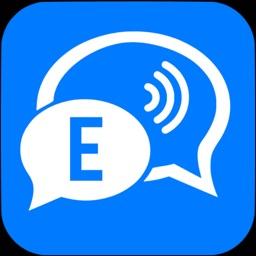 EESpeech Chat - AAC