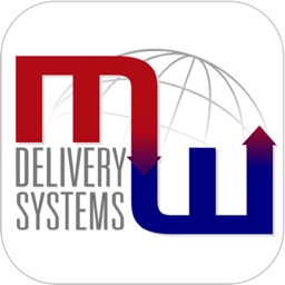 MW Delivery Management