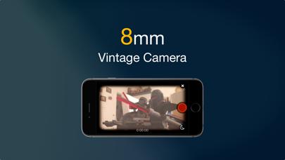 Baixar 8mm para Android