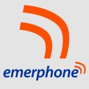 Emerphone Mobile