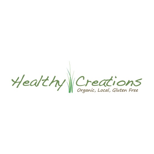 Healthy Creations