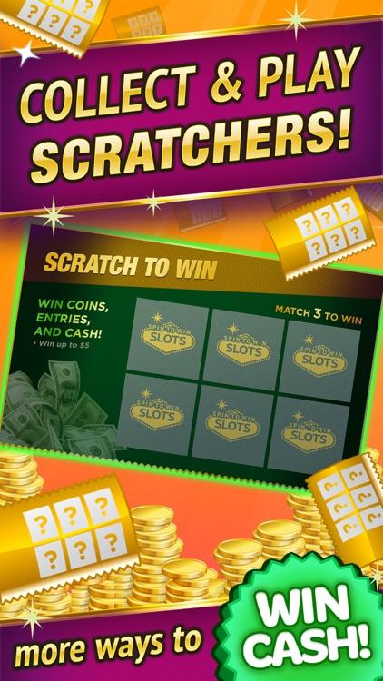 Jackpotjoy sweepstakes winner