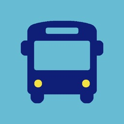 Reno RTC Ride Now - Real-time Transit Arrivals