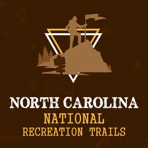 North Carolina Trails
