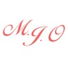 M.J.original - iPhoneアプリ