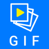 StopMotionGIF -  Animated GIF - Eric Marschner