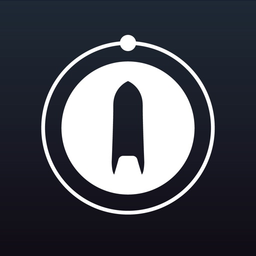 ORBIT - multiplayer space battles!