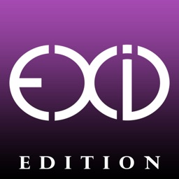 All Access: EXID Edition - Music, Videos, Social, Photos, News & More!