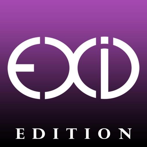 All Access: EXID Edition - Music, Videos, Social, Photos, News & More!
