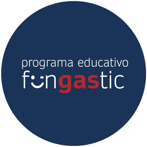 Fungastic