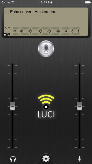 LUCI Live Liteのおすすめ画像1