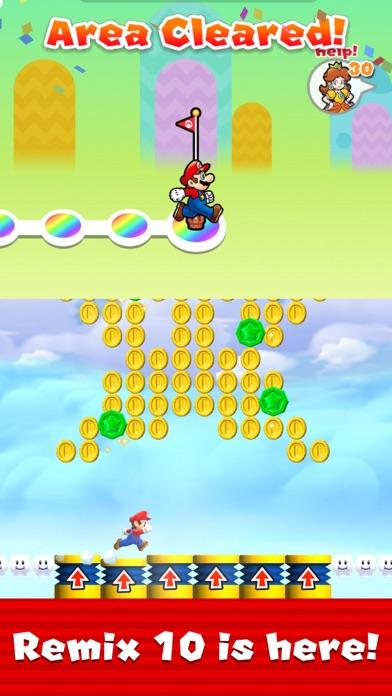 download Super Mario Run apps 2