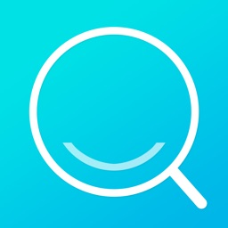 Reverse Caller ID Lookup App & Free Phone Book