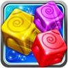 方块拼图-俄罗斯方块经典 方块消除另类玩法