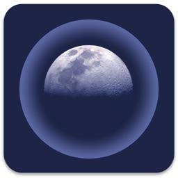 Astrology Calendar - Lunar Calendar