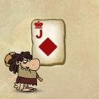 扑克牌记忆 - 华丽扑克牌 icon