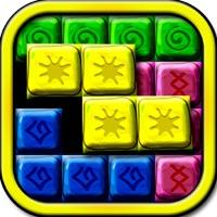 Codes for Magic Block Puzzle - Building Blocks Matching Game Hack