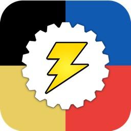 FrameGen - fastest frame app