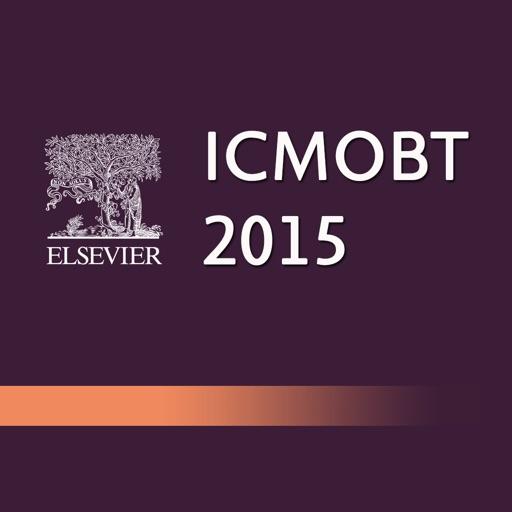 MOBT2015 icon