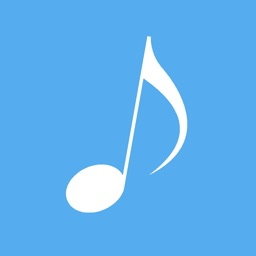 twitMUSIC -Music Share-