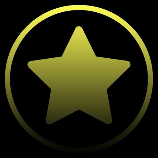 All Access: Jennifer Lopez Edition - Music, Videos, Social, Photos, News & More! iOS App