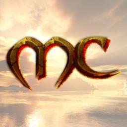 MysticCompanion