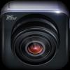 B&W Studio Pro - black and white photo effects & filters - PSDC Creative Inc.