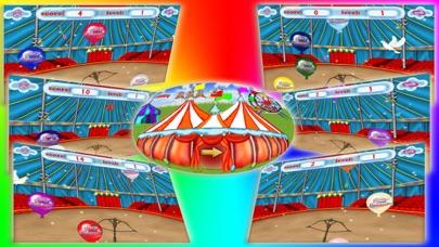 An Ice cream Shop Game screenshot two