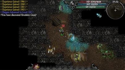 9th Dawn II screenshot1