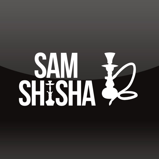 Sam Shisha