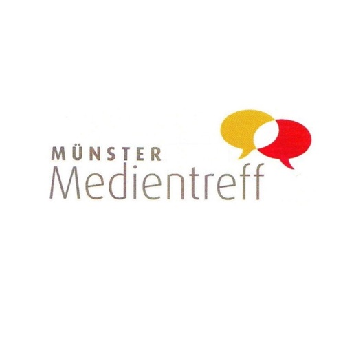 Medientreff-MS