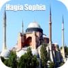 Hagia Sophia Turkey Tourist Travel Guide