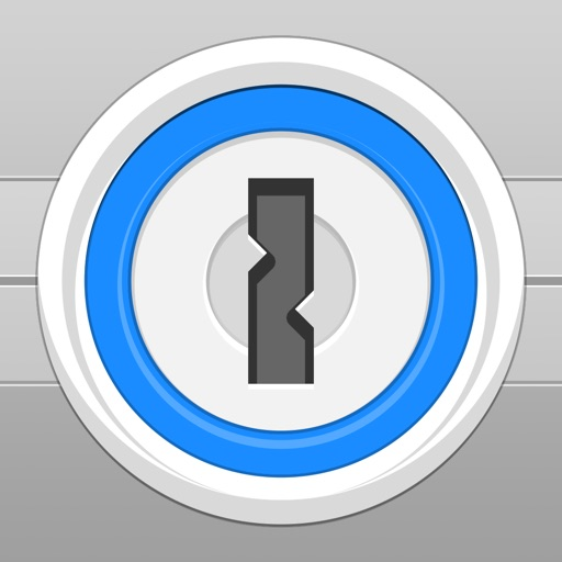 Red Alert: Was $9.99, Now Free! 1Password For IPhone And