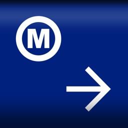 MetroRapide _ Free
