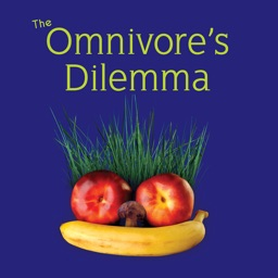 Quick Wisdom from The Omnivore's Dilemma:History