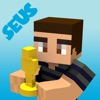 Best Skins Pro for Minecraft Game - iPhoneアプリ