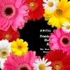オトナ可愛い壁紙 Ⅱ - Elegant & Cute Wallpapers - かわいい待ち受けで楽しもう!