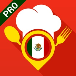 Yummy Mexican Recipes Pro