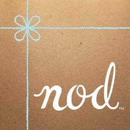 Baby and Gift Registry By The Land of Nod