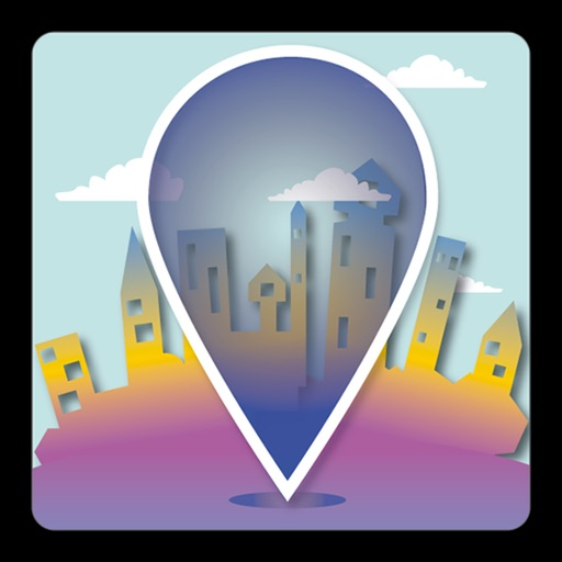 Mobile Location Tracker  Track Any Address and Location