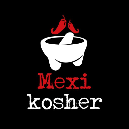 MexiKosher icon