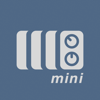 TTrGames - MiMiXmini - Mixer for Audiobus アートワーク