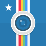 InstaEffects - In-App Shout Out, Photo Editor & Enhancer, Hashtags, and Likes & Follows booster for Instagram icon