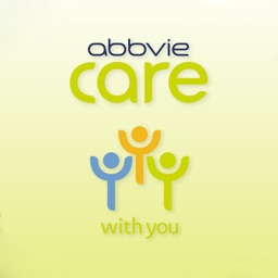 AbbVie Care (HCV) - My Companion