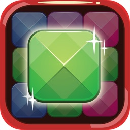 Tiles Pop - Play New Style Matching Puzzle Game For FREE !