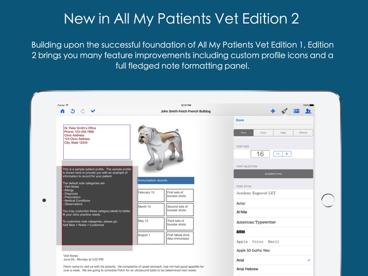 All My Patients Vet Edition 2 screenshot-3