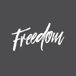 Freedom Church Pensacola