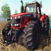 Farmer Simulator 17 : New Harvest - iPhoneアプリ