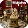 Uffizi Gallery Florence Italy Tourist Travel Guide