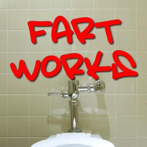 Fart Works SoundPad HD